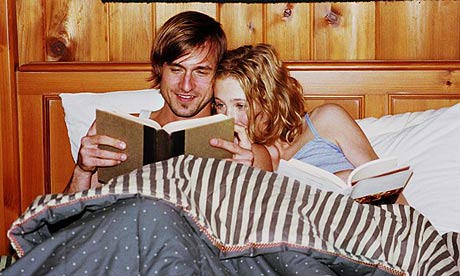 http://www.teleread.com/reading-2/on-being-married-to-a-nonreader/