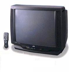 Ça ressemble à ma télé.