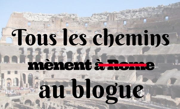 chemins-rome-blogue-blog-julielitaulit